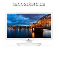 """Телевизор LCD 24"""" Lg 24lb457u"""