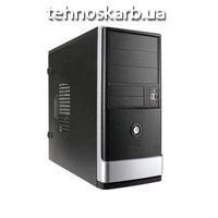 Athlon Ii X3 450 3,2ghz /ram2048mb/ hdd500gb/video 512mb/ dvd rw