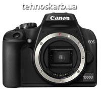 Фотоаппарат цифровой Canon powershot sx600 hs c wifi