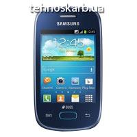 Samsung s5312 galaxy pocket neo