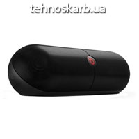 Beatsound beats pill 713