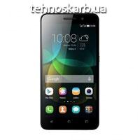 Huawei honor 4c chm-u01