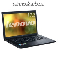 Lenovo pentium 3550m 2,30ghz/ ram4096mb/ hdd1000gb/ dvd rw