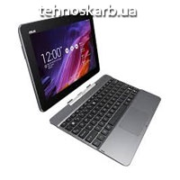 ASUS eee pad transformer tf103cg (k018) 8gb 3g
