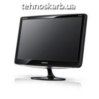 "Монитор  20""  TFT-LCD Samsung b2030"