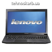 "Ноутбук екран 14"" Lenovo core i3 2350m 2,3ghz /ram4096mb/ hdd320gb/"
