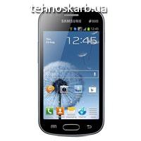 Мобильный телефон Samsung n910f galaxy note 4