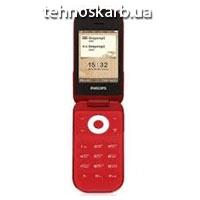 Мобильный телефон Philips xenium e320