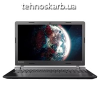 "Ноутбук экран 15,6"" Lenovo core i3 5005u 2,0ghz/ ram4gb/ hdd1000gb/video radeon r7 m360/ dvdrw"