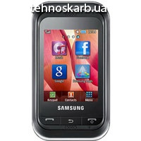 Мобильный телефон Samsung c3222