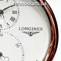 LONGINES l5.134.2