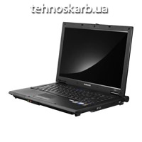 core duo t2130 1,86ghz/ ram2048mb/ hdd120gb/ dvd rw