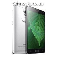 Мобильный телефон Lenovo vibe p1 (p1a42) (qualcomm) dual sim