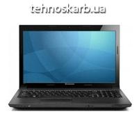 Lenovo celeron b960 2.2hz/ ram4096mb/ hdd320