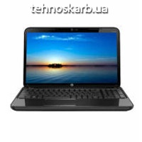 "Ноутбук экран 15,6"" HP amd a8 4500m 1,9ghz/ ram6144mb/ hdd1000gb/video amd hd7640g+hd7670m/ dvd rw"