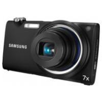 Фотоаппарат цифровой Canon powershot a3500 is