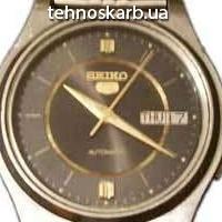 SEIKO 5 7009-3170