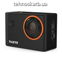*** thieye i60 black -