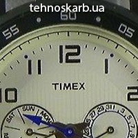 *** timex sr916