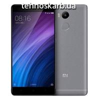 Xiaomi redmi 4 prime 3/32gb