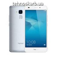 Huawei honor 5с nem-al10