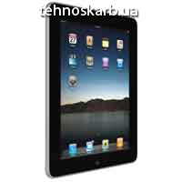 Планшет Apple iPad WiFi 32 Gb