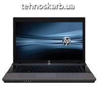 HP turion ii p560 2,5ghz / ram4096mb/ hdd1000gb/ dvdrw