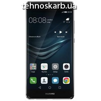 Huawei p9 (eva-l19) 32gb dual sim