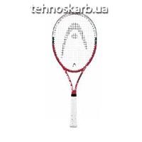 Теннисная ракетка Inesis drast 52