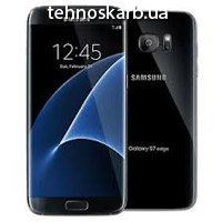 Samsung g9350 galaxy s7 edge 32gb cdma+gsm