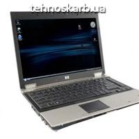 HP core 2 duo t9400 2,53ghz /ram3gb/ hdd250gb/video gf 9600m gs/ dvd rw