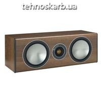 Акустика Monitor Audio bronze-lcr