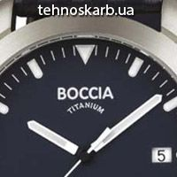 Часы Boccia Outside другое