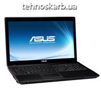 """Ноутбук экран 14"""" ASUS pentium b960 2,2ghz/ ram4gb/ hdd320g"""