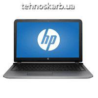 """Ноутбук экран 15,6"""" HP amd a10 8780p 2,0ghz/ ram4gb/ hdd1000gb/video amd r8+r7 m360/ dvdrw"""