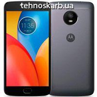 Мобильный телефон Motorola xt1771 moto e plus