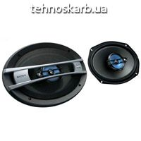 Автомобильная акустика Pioneer ts-a6901