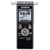 Диктофон цифровой Olympus ws-853