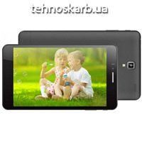 Планшет Lenovo ideatab a3500 16gb 3g