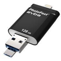 Usb 3.0 flash Transcend 16gb