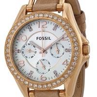 Часы Fossil es3466