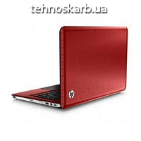 HP core i3 370m 2,4ghz /ram4096mb/ hdd320gb/ dvd rw