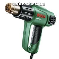 BOSCH phg 530-2