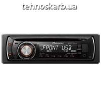 Автомагнитола CD MP3 Pioneer deh-2150ub