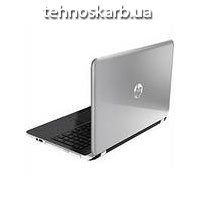 HP pentium 2117u 1,8ghz/ ram4096mb/ hdd500gb/ dvd rw