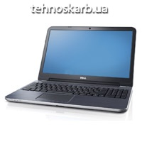 Dell core i5 3337u 1.8ghz /ram8192mb/hdd1000gb/ dvd rw