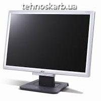 """Монитор  19""""  TFT-LCD Acer al1916w"""