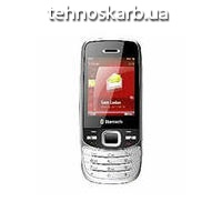 Мобильный телефон iPhone 5S 32Gb