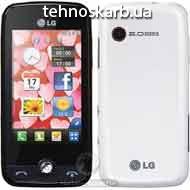Мобильный телефон LG gs290