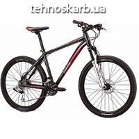 Велосипед Mongoose tyax elite